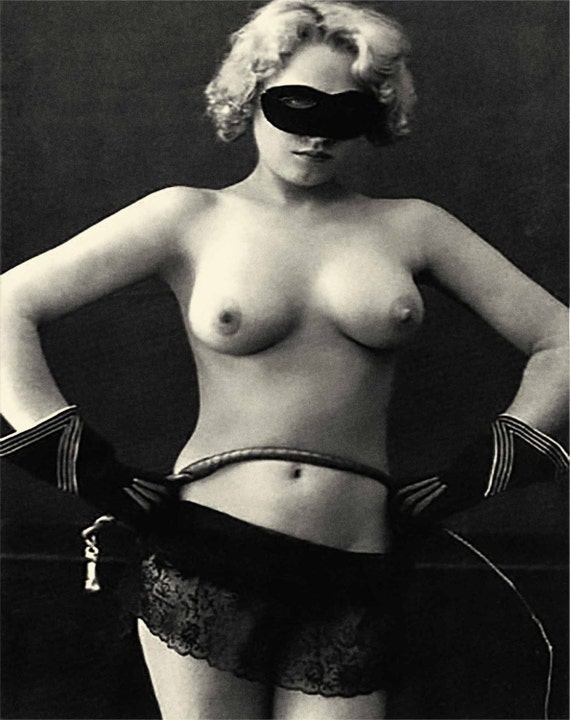 black and white bdsm pictures