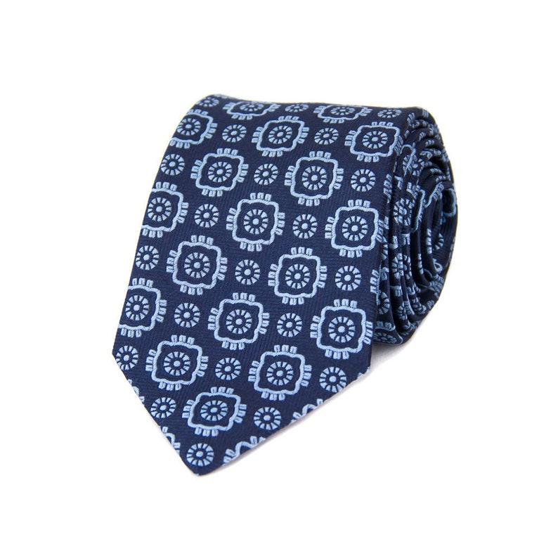 Leichte blaue Krawatte für Hochzeit Krawatte für Trauzeugen Licht blaue Tasche Platz mit Krawatte blau Herren Krawatte hellblau hellblau