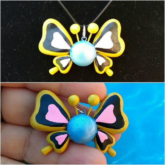 Joy pendant the wind waker legend of zelda mozeypictures Image collections