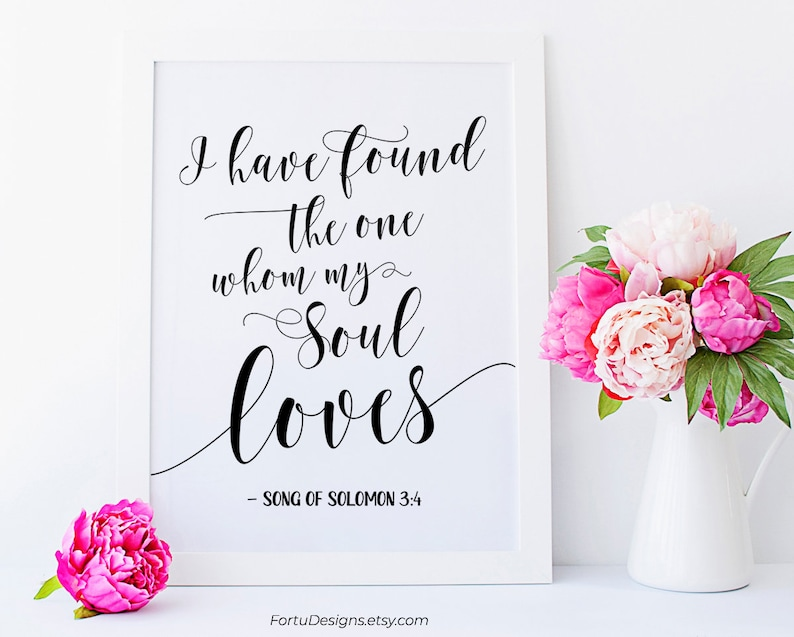 Wedding quotes Wedding sign Printable wedding decorations I Know What Love Is sign Rustic wedding sign Love quote signs