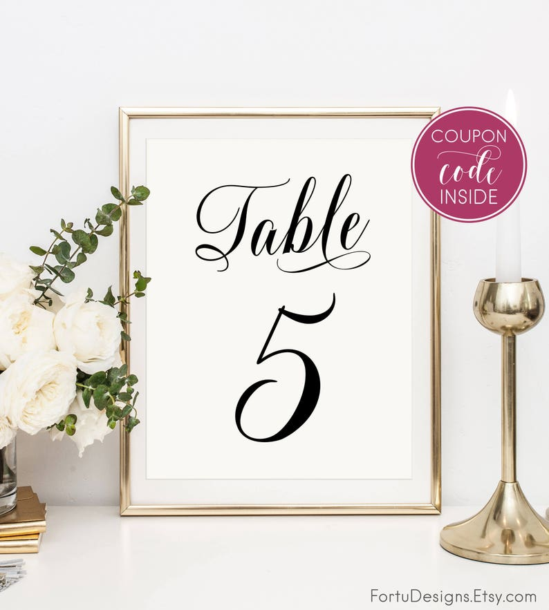 Miraculous Table Numbers Wedding Printable Table Numbers Pdf Table Numbers 1 20 1 25 1 30 1 35 1 40 1 50 Table Number Wedding Printable Numbers Download Free Architecture Designs Embacsunscenecom