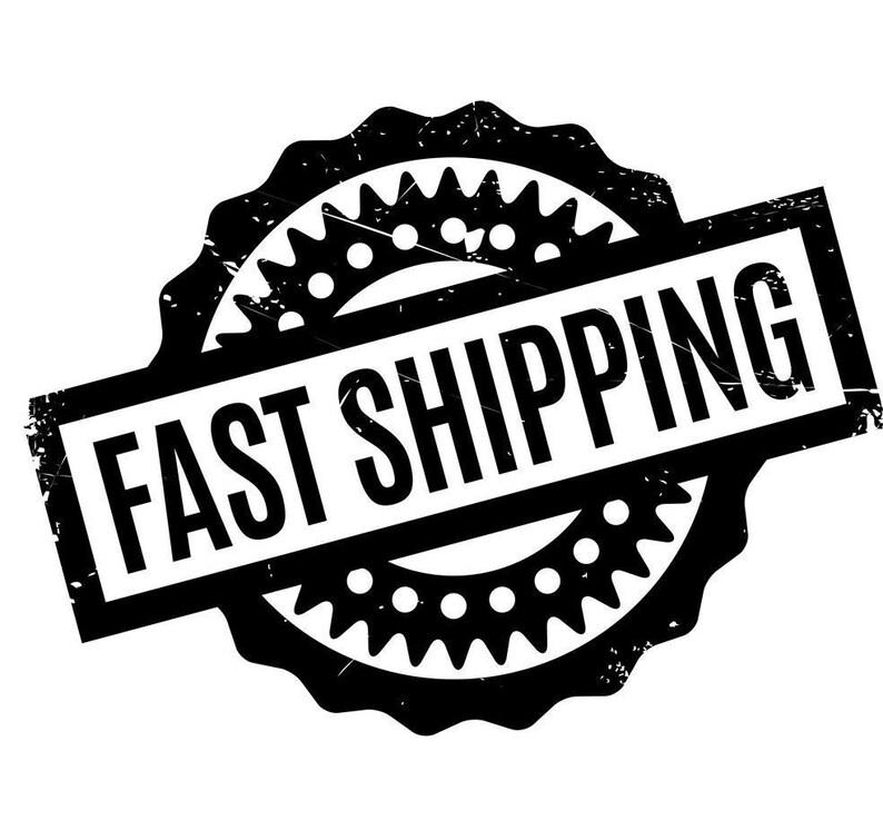 Risultati immagini per FAST SHIPPING