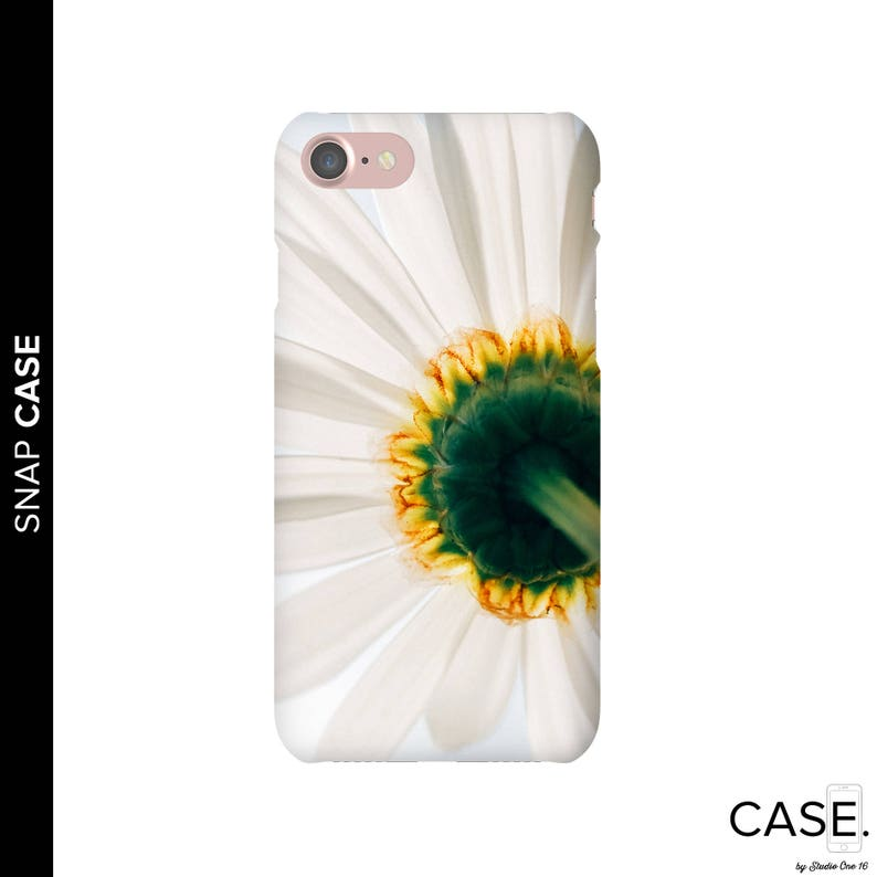 daisy phone case iphone 7