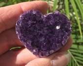 Top Quality Amethyst! Ame...