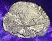Beautiful Pyrite Sun! Pyr...