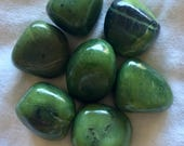 Top Quality Nephrite Jade...