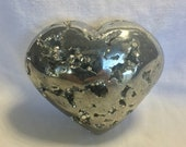 Large and Lovely Pyrite H...