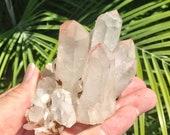 Amazing Lithium Quartz Cr...