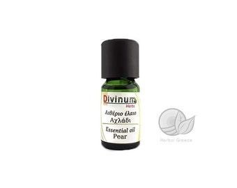 Pear's Essential Oil