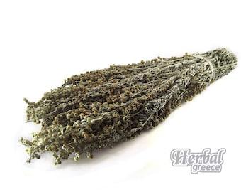 Herbal Greece