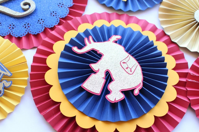 carnival theme party decorations carnival party backdrop
