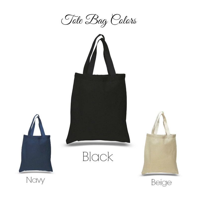 Bride Tote Bag Bride To Be Gifts Bridal Shower Gift Tote Bags Wedding Tote Bag