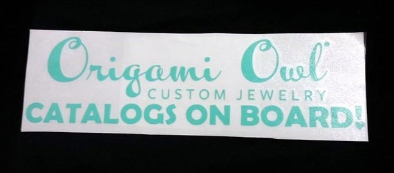 New Adventures! Becoming an Origami Owl Designer - Direct Sales ... | 250x570