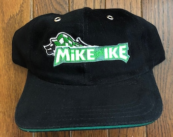 Mike And Ike Etsy