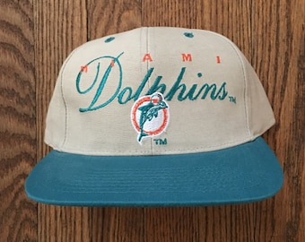 7c3de800 coupon code for dolphins draft hat template 78e70 69545