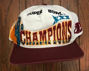 b7f573889 Logo athletic hat | Etsy