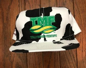 DIY 4-Hersheys-Milk-Chocolate Custom Fashion Baseball Hatblack