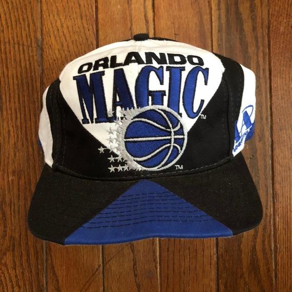 Vintage 90s Orlando Magic Basketball NBA Logo Athletic   Etsy   570 x 570 jpeg 53kB
