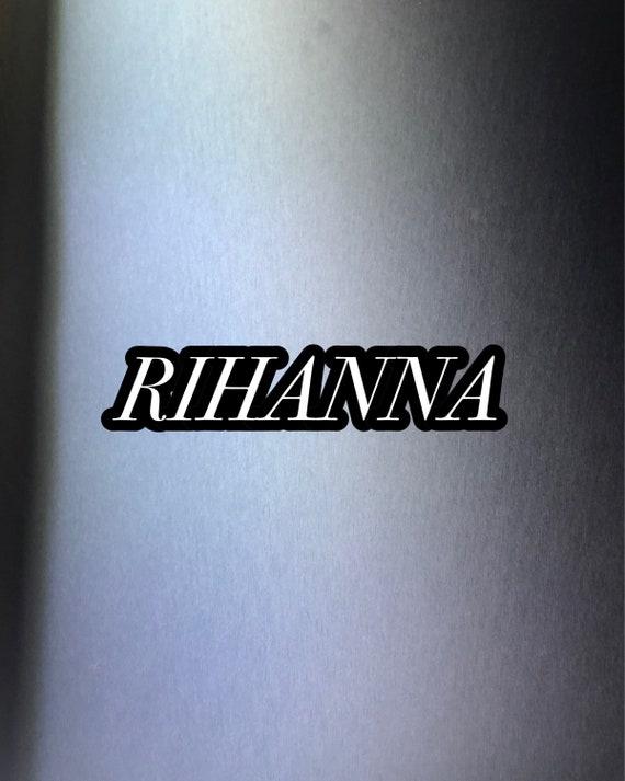 RIHHANA BODICE SET