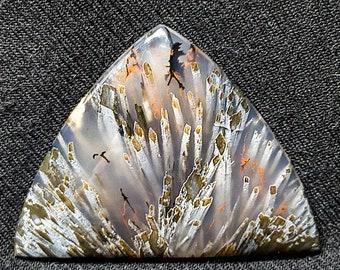 plume agate,turkish jewelry,stoneagate,agate stone,matrix opal,gemstones,quartz ring,phandom quartz,natural gemstone,cherry blossom agate