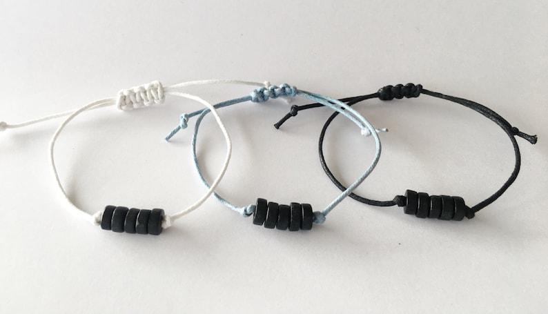 Bali Bracelet image 0