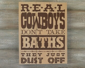 Rustic Western Decor Etsy