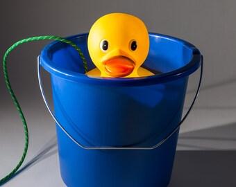 BuckDuck