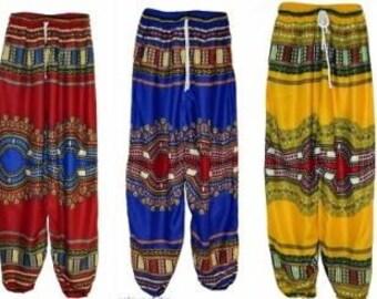 Tanzania Tanzania Tanzania ClothingEtsy ClothingEtsy ClothingEtsy Tanzania ClothingEtsy Tanzania Tanzania ClothingEtsy ClothingEtsy TcF1lKJ