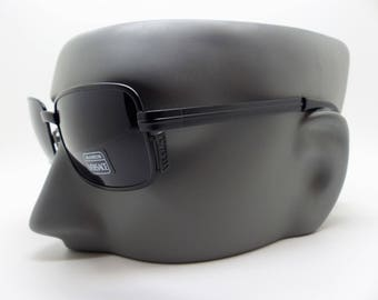 1df69f52872 Gianni Versace Sunglasses Mod X17 Col 028 Limited Edition vintage New Old  Stock