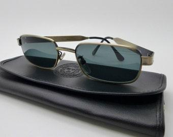Versace Col Genuine Vintage Gianni Sunglasses X41 030 Mod NewEtsy yN0wOvm8n