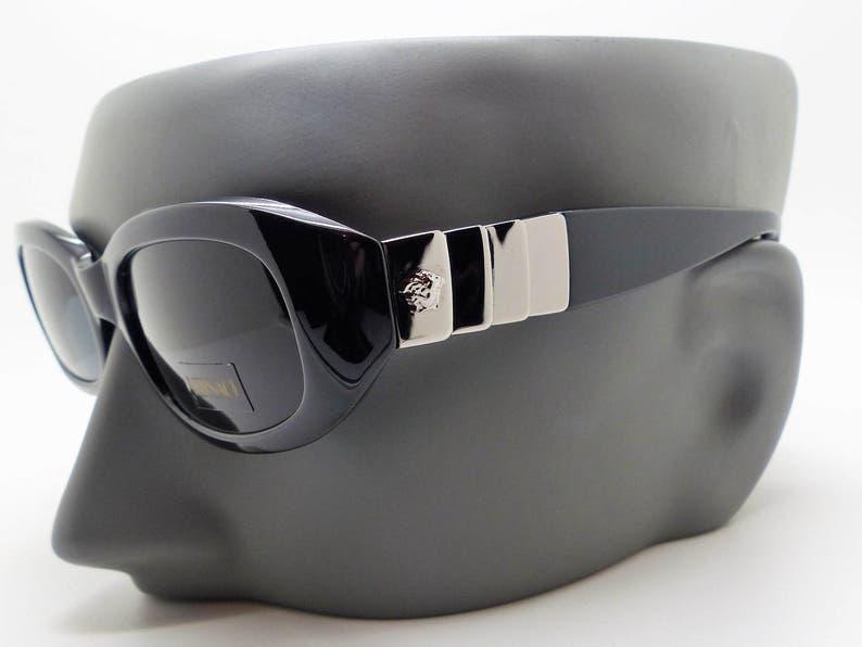 fe4d2364c99 Versace Gianni Sunglasses Mod. 293 M Col. N52 Vintage Genuine