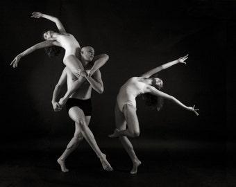 Black and White Series 2013 By Joe Lambie