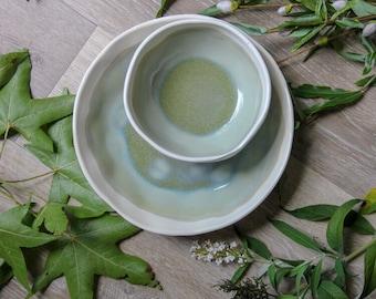 Artisan Bowl, Handmade, pottery, bowls, kitchen