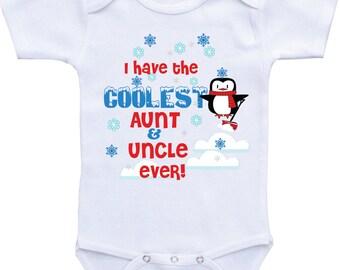37e7d79158d0 so cheap 660e6 801b7 baby snowsuit warm clothing baby winter clothes ...