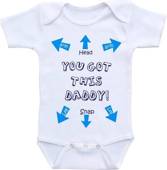 684dc34ac Funny Onesie Funny Baby Clothes Funny Sayings Funny Baby Etsy