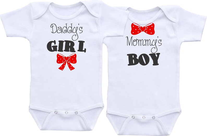 82c86294d Baby Twins baby gifts Baby twin outfits Twin onesies Twin