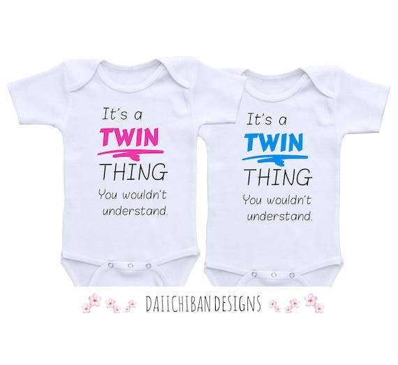 Twin baby gifts Tweedle Dee and Tweedle Dum shirt Twin baby clothes Twin onsies Twin boys outfits Twin gifts Twin outfits Twin onesies boys