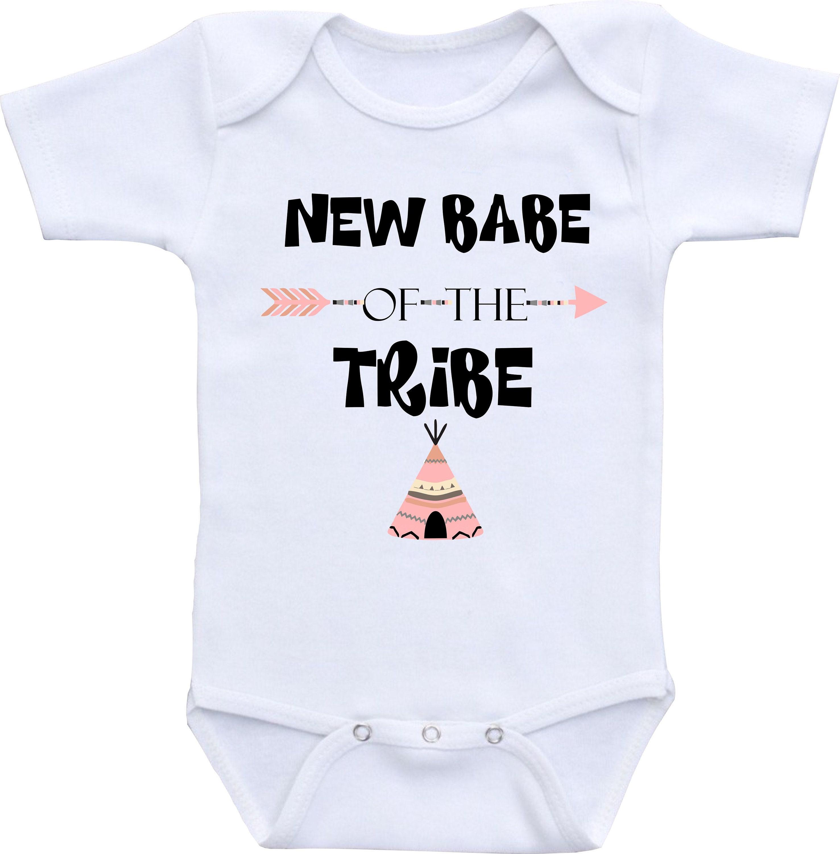 def0cc258b9ab Baby Onesie girl baby girl onesies for girls baby clothes baby onsies for  girls baby onsies for girls onesie for girls onesie