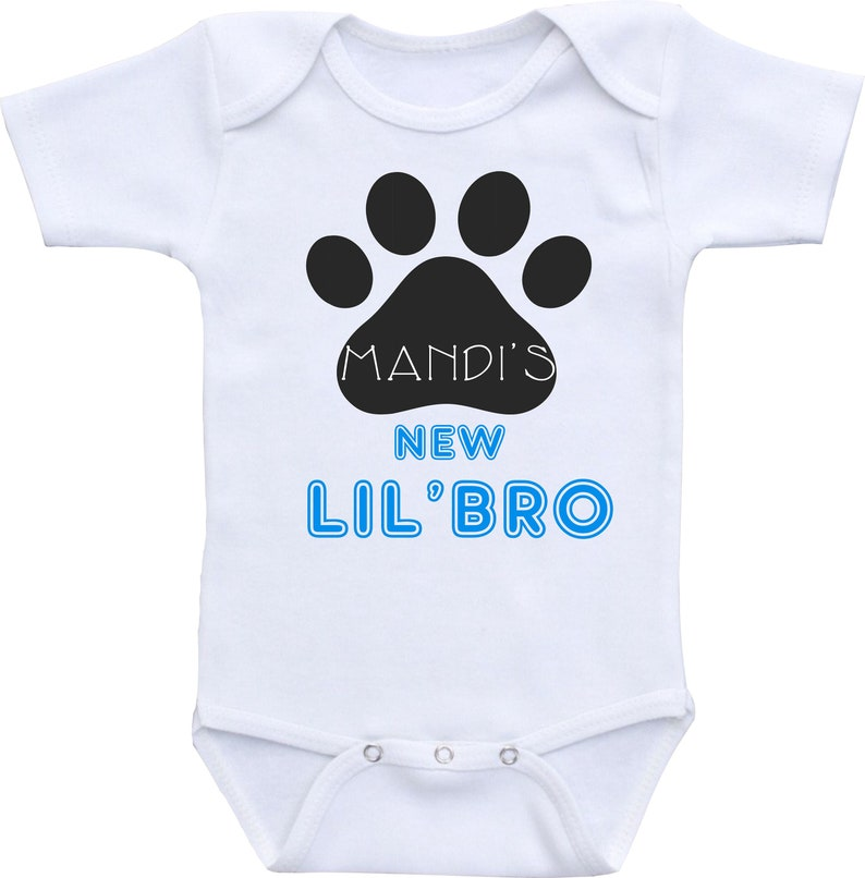big brother dog shirt dog onesie big sister dog onesie dog lover gift dog brother onesies dog baby clothes dog baby announcement dog onsie