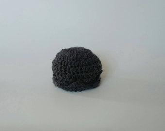 Baby jughead hat  7de91528ba69