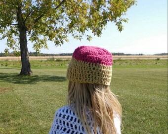 Crochet pour enfants Poncho et ensemble de bonnet, poncho pour enfant,  bonnet enfant, crochet, fait sur commande, 4-6 ans, au printemps, en  automne, lâche, ... 5bd328c36d2