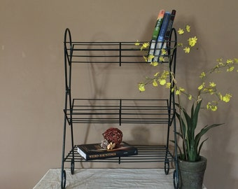 Plant Stands Etsy