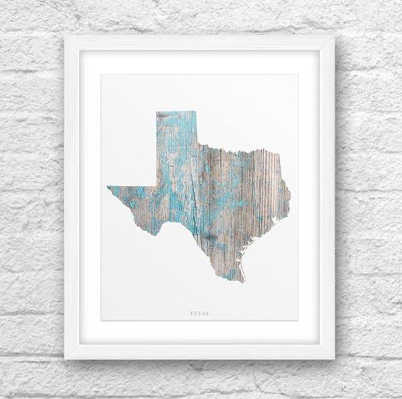 Texas City, Texas Print, Texas Art, Texas Map, Texas State Art, Wall on green map of texas, world of texas, large map of texas, classroom map of texas, regional map of texas, continent of texas, printable texas state outline clip art, road map of texas, printable texas map with cities, map of dallas texas, map of austin texas, party map of texas, printable blank texas map, regions of texas, google map of texas, home decor map of texas, entire map of texas, forms of texas, outline of texas, regular map of texas,