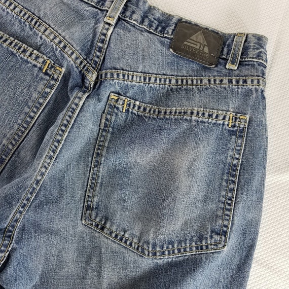 Levis Silvertab Cheaper Than Retail Price Buy Clothing Accessories And Lifestyle Products For Women Men