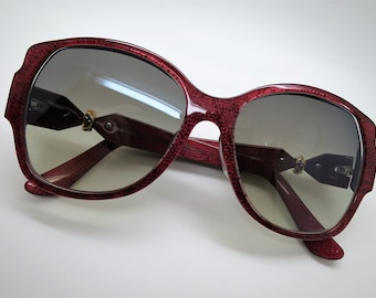 7492ea3b353 Cartier sunglasses