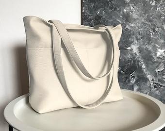 Olas Bags