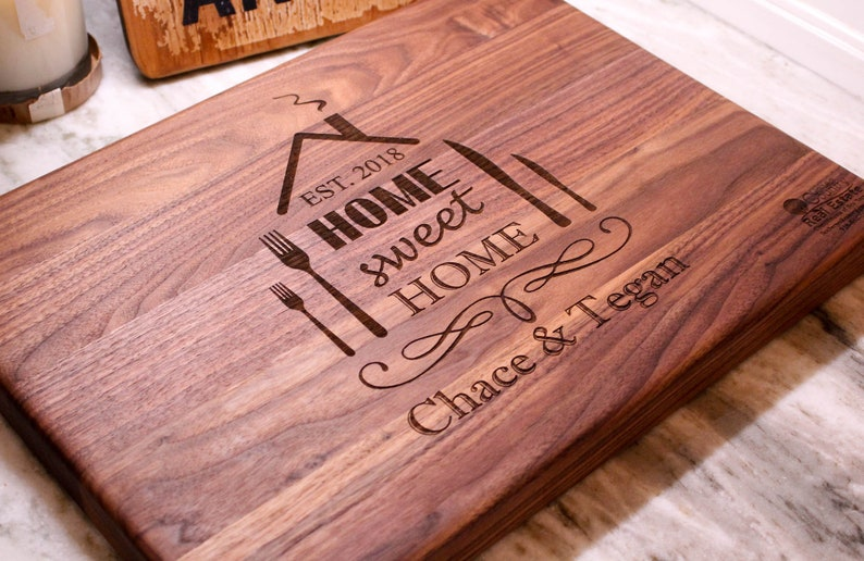 Real Estate Closing Gift Perfect Gift for New Homeowners or image 0