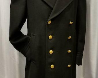 Ww2 overcoat | Etsy