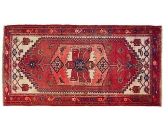 "STELLA 3'5"" x 6'6"" Persian Rug"