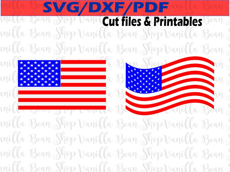 picture relating to American Flag Printable referred to as american flag svg, american flag printable, patriotic svg, 4th of July svg, flag dxf, american flag obtain, flag printable iron upon